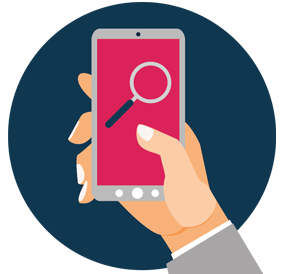 Coronavirus spying apps