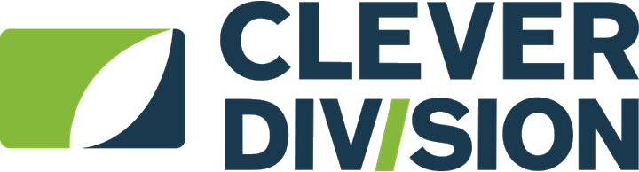 Clever Division